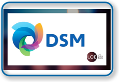 DSM innovation summit