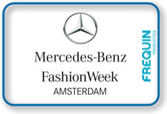 MBFWA January 2015 - Fashion week Amsterdam livestream production