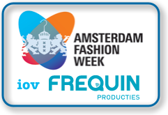 Frequin productie's - Amsterdam Fashion week july 2013