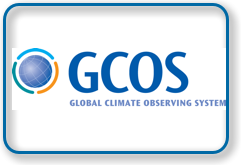Webcasting the Global Climate Observation: the Road to the Future - 2- 4 March 2016