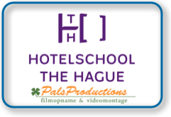 Hotelschool the hague Amsterdam Campus