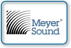 a sonic love story - Meyer Sound - Live on Facebook Live