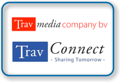 TravMedia TravConnect TravMagazine